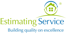 Estimating Service